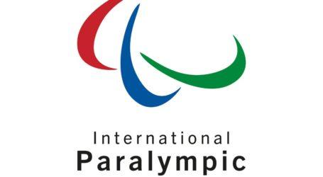 IPC Strips Malaysia of 2019 World Para Swimming Championships