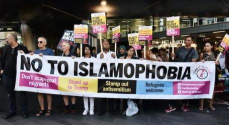 Dutch Muslims Demand Security Enhancement at Mosque