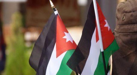 Jordan Refuses New Israeli Airport near Its Border