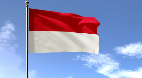 Indonesia Struggles for Full Palestinian Membership at UN