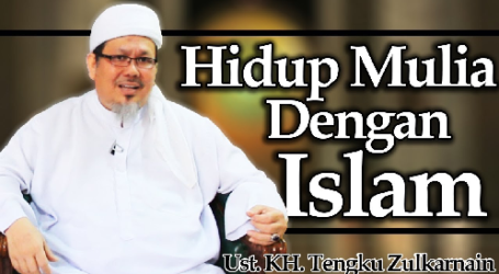 Indonesian Ulema Council to Proposes Hand Cut Off Rules for Corruptors
