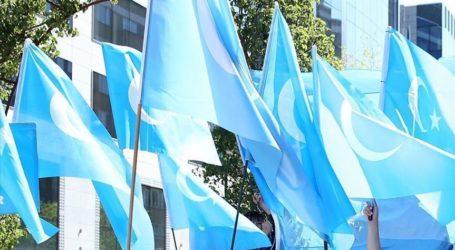 Muslim Leaders in Europe Discuss Plight of Uighurs