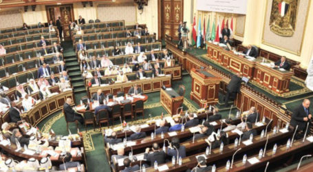 Arab Conference to Strengthen Regional Solidarity