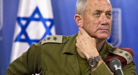 Bahrain, Israel Discuss Defense Partnership