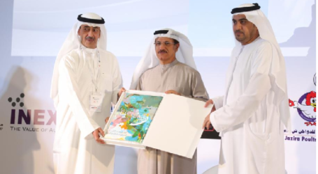 Dubai Launches Recognition System for Middle East Halal Certificates