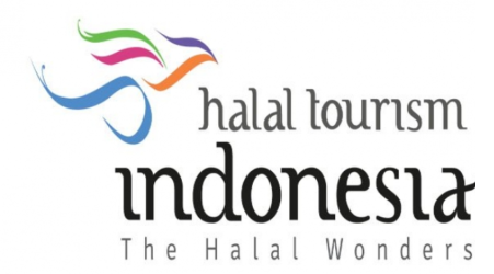 Indonesia Targets First Ranking of World Halal Tourism Destinations