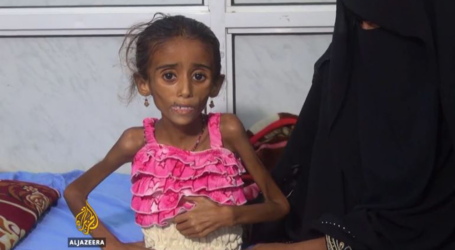 UNICEF – WHO Warn of Rising Cholera Cases in Yemen