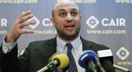 American Muslim Advocacy Condemned Israeli Attack at the Al-Aqsa
