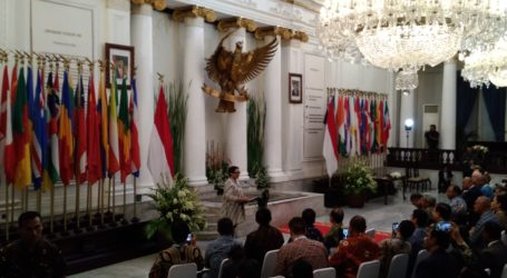 ISPF Opens New Era of South Pacific Cooperation
