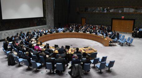 Indonesia Successfully Convinced UN to Curse Terrorist Attacks in New Zealand