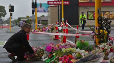 OIC to Hold Emergency Meeting after New Zealand Terror Attacks