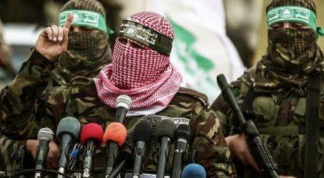 Qassam, Al-Quds Brigade Denies Rocket Attacks to Tel Aviv