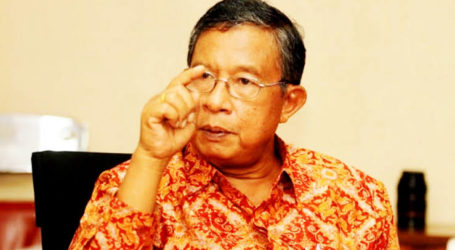 Indonesia Threatens to Boycott European Products Related Palm Oil Discrimination