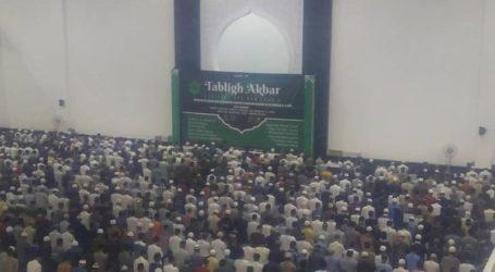 Al-Aqsa to be Free with Congregation: Prof. Mahmoud Anbar