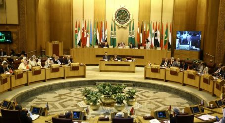 Arab League to Discuss 'Deal of Century' Sunday