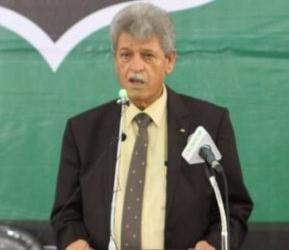 Palestinian Ambassador Emphasizes Al-Quds as Eternal Capital of Palestine