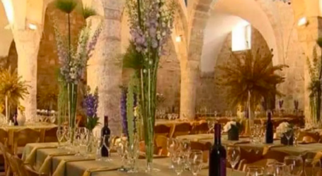 Palestinian Mosque in Israeli Territories to Change into Night Clubs