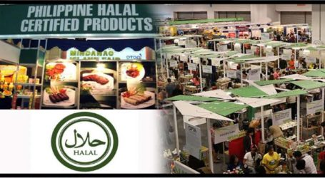 Malaysia, Philippines to Increase Trade Cooperation in Halal Products