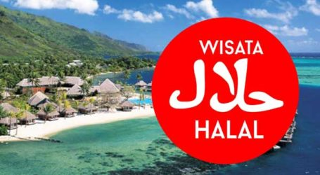 Lombok Chosen as Indonesian Best Halal Travel Destination