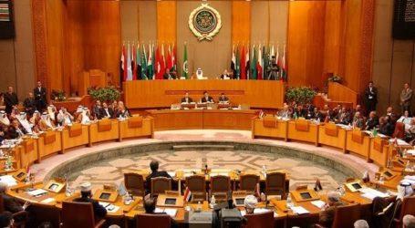 Arab Countries to Submit Resolutions Regarding Golan
