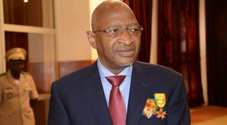Mali PM and Staffs Resign After Massacre of 160 Muslim