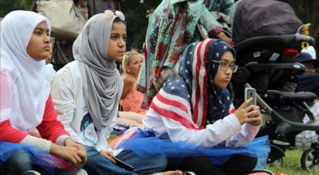 80 Percent of US Muslims Face Discrimination: Survey