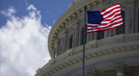 US Lawmaker's Bill Would Ban Funds to Israeli Military