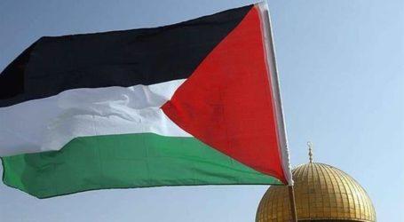 Palestine Calls on UN to Stop Israeli Attack on Gaza