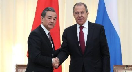 China, Russia Boycott US Conference in Bahrain