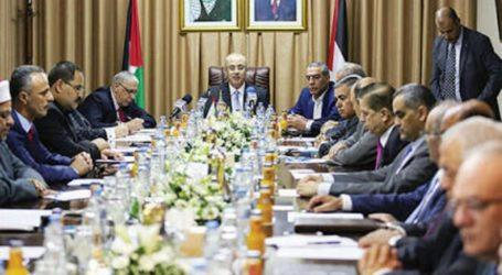 Palestine Regrets Jordan and Egypt to Present at Bahrain Workshops