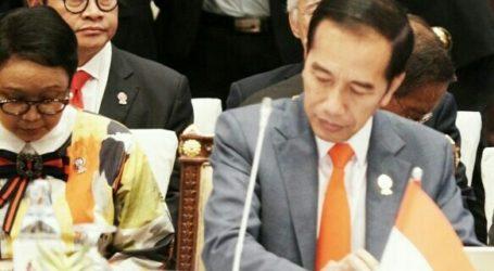 President Jokowi to Attend G20 Summit in Osaka
