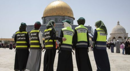 OIC to Discuss Israeli Violations in Jerusalem
