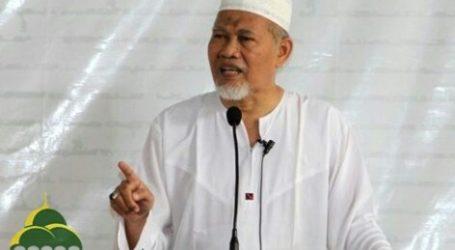 Sacrificial Law is Obligatory for Muslims: Abul Hidayat