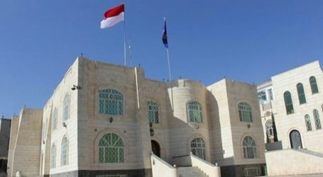 Indonesia Temporarily Closes Indonesian Embassy in Sana'a