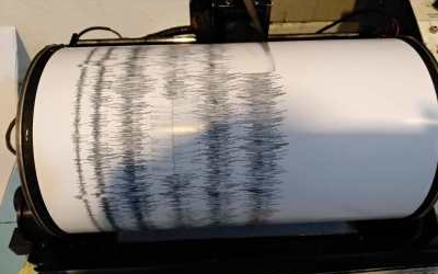 [BREAKING NEWS] Earthquake of 6.1 Magnitude Shakes Jepara, Central Java