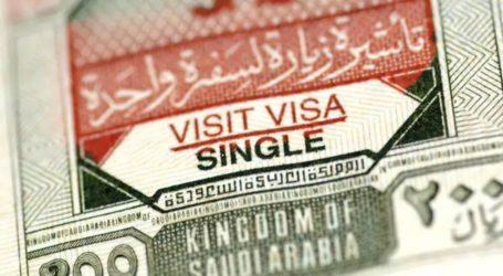 Saudi Arabia Eyes Tourism with New Visa System