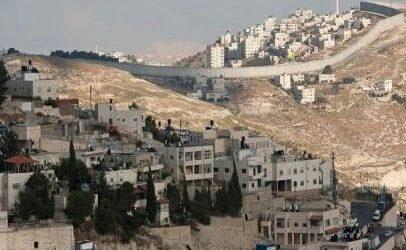 England, France, Germany, Italy, Spain Reject Netanyahu Annex Jordan Valley