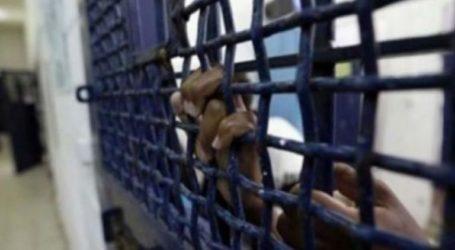 During August, Israel Arrest 470 Palestinians
