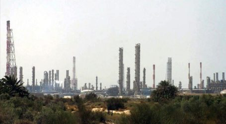 France, Germany, UK Blame Iran for the Aramco Attack