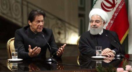 Pakistan PM to Visit Tehran, Riyadh For Bridging Mediation