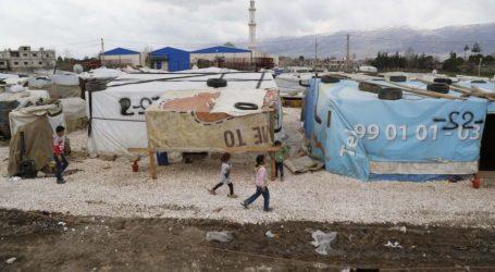 UN Dispatches Aid in a Bid to Help War-Weary Syria