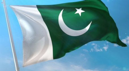 Pakistan Urges OIC to Raise Voice for Indian Muslims