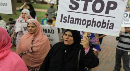 Wanted, More Spokespersons for Islam (By Yasmi Adriansyah)