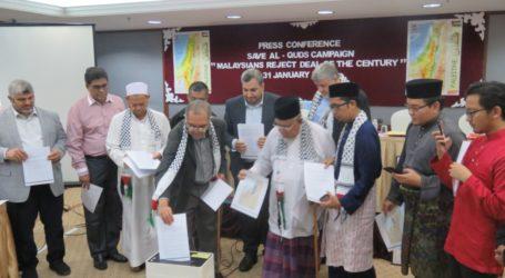 Asian Islamic Organization Send Protest Note to Donald Trump