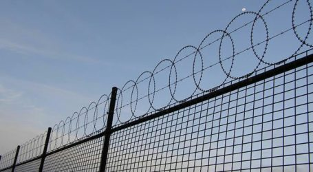 Israel Arrests Five Finnish Citizens who Breaks Through the Gaza fence