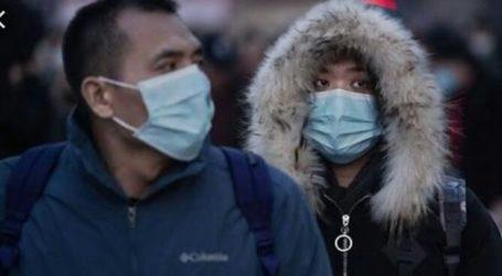 Indonesian Citizens in China Advised to Beware of Severe Pneumonia