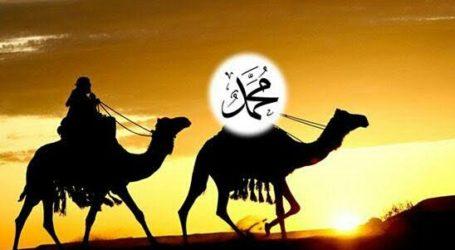 Prophet Muhammad Never Scolded His Debate Opponents