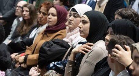 Canadian Muslim Students Hold Islamic Awareness Week