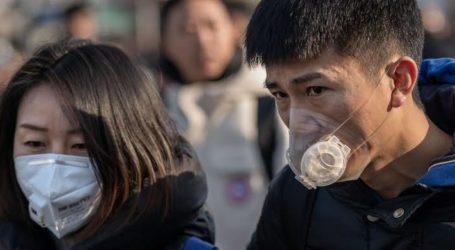 As 106 People Dead by Corona Virus in China
