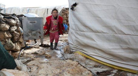 WHO: 55 Children, 18 Eldery Denied Israeli Permit to Leave Gaza for Healthcare